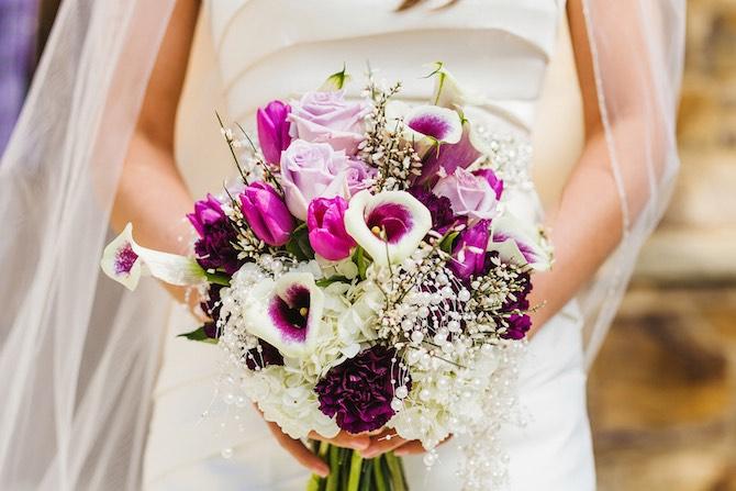 flores-para-la-novia-con-rosas