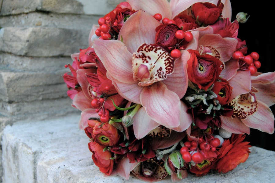 Ramo-de-novia-rojo-Mayula-flores.jpg