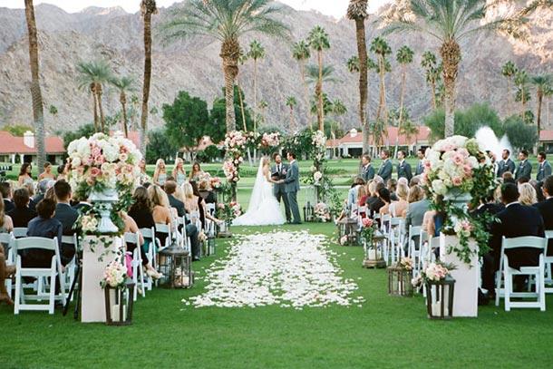 fotografo-de-bodas