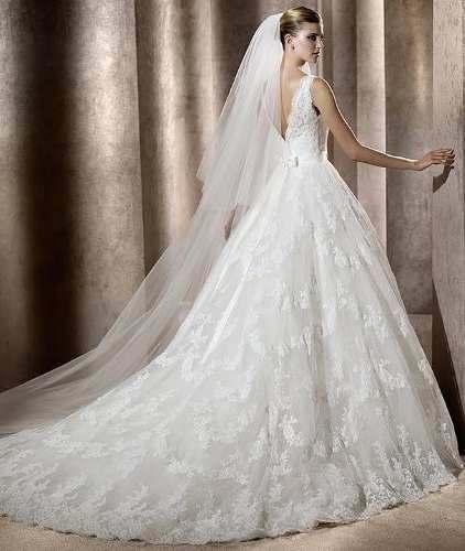 hermoso-vestido-de-novia-boda-amor-ivory-bonito-D_NQ_NP_10338-MLM20028495698_012014-O